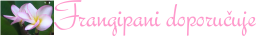 recommendation_frangipani