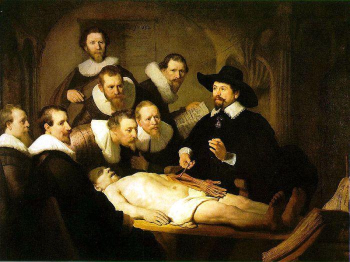 800px-Rembrandt_Van_Rijn,_Die_Anatomiestunde_des_Dr._Nicolaes_Tulp[1]