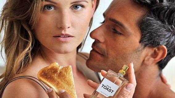 mini_eau_de_toast