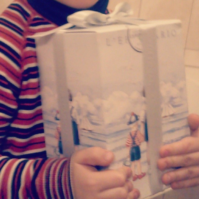 0-verona_shopping (4)