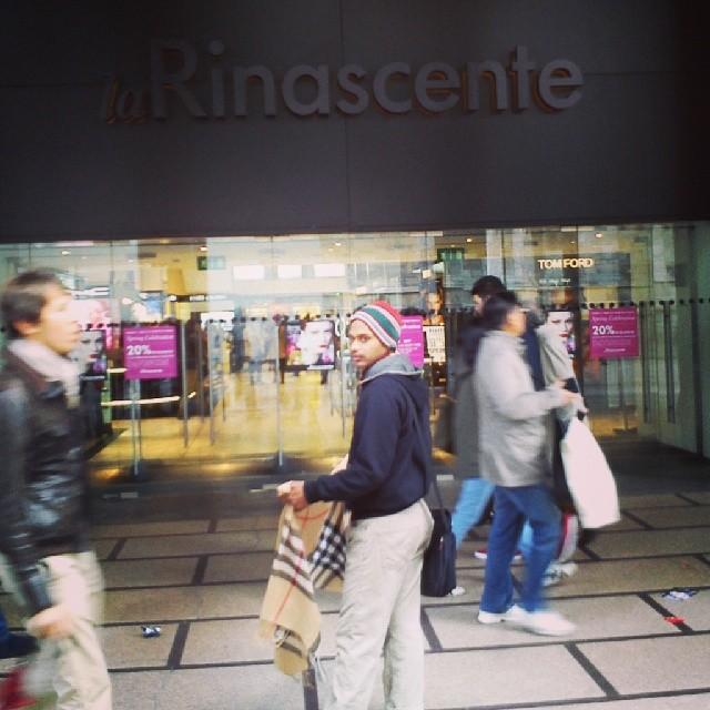 5 milano shopping (3)