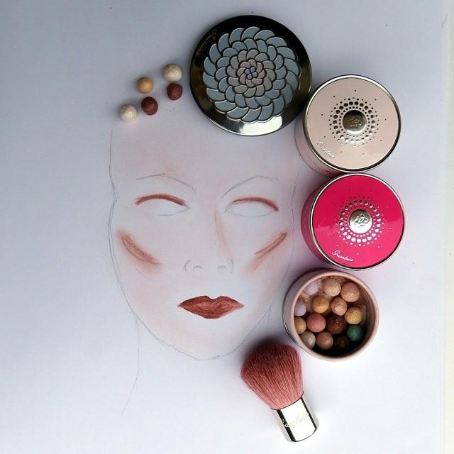 8 kosmetika (2)