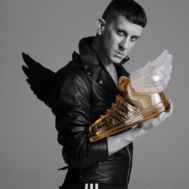 adidas_scottt
