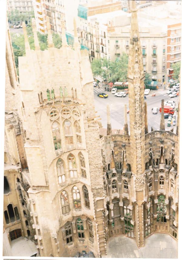 CarnerBarcelona_SagradaFamilia