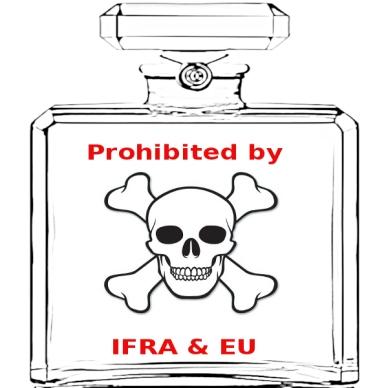 IFRA1