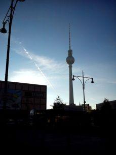 1_baruti_berlin (10)