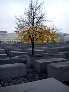 3_baruti_berlin (12)