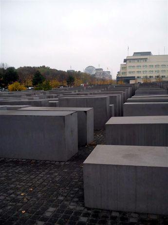 3_baruti_berlin (2)