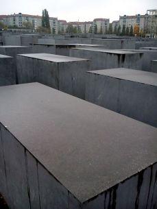3_baruti_berlin (4)