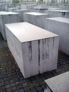 3_baruti_berlin (5)