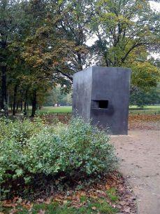 3_baruti_berlin (8)