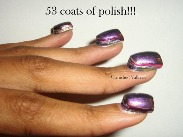 53-coats-of-nail-polish-600x450