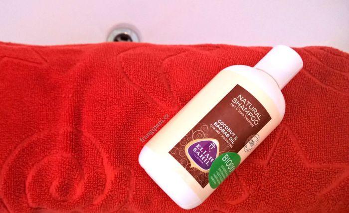 eliah_sahil_natural_shampoo_frangipani.cz_blog