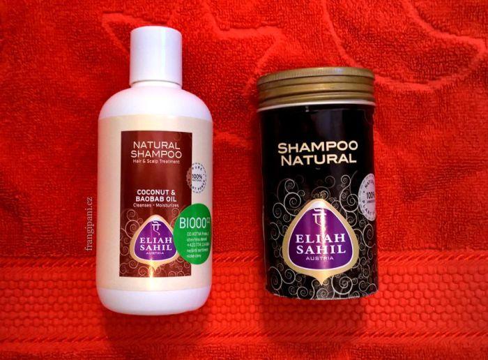 eliah_sahil_natural_shampoo_frangipani.cz_blog_1
