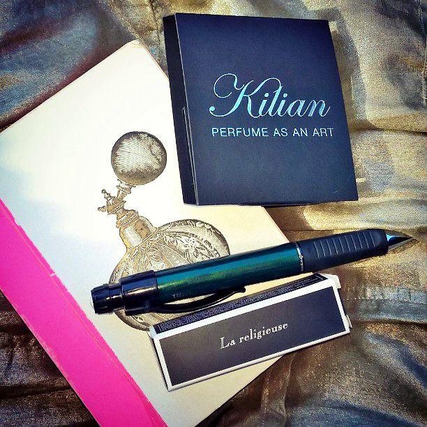 La_religieuse_serge_lutens_by_kilian_smoke_for_the_soul