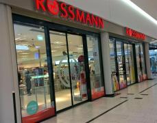 01_rosssmann