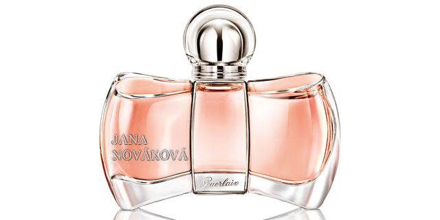 nameless guerlain