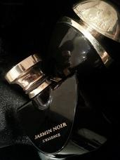 Bvlgari: Jasmin Noir a Jasmin Noir L'Essence