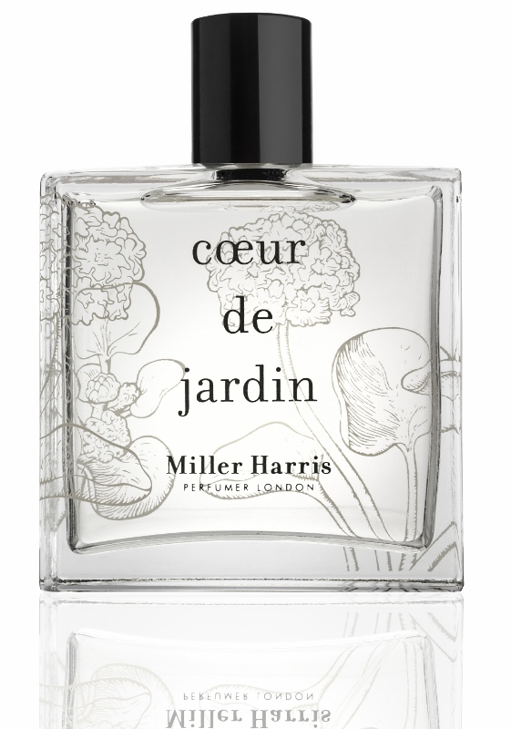 COEUR DE JARDIN 100ML (561x800)