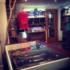 1 dasa concept store roma (1)