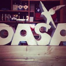1 dasa concept store roma (5)