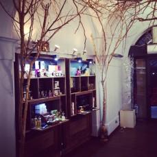 1 dasa concept store roma (6)
