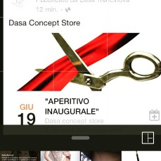 1 dasa concept store roma (8)