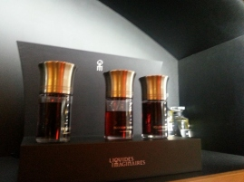 Liquides Imagianires v Jovoy