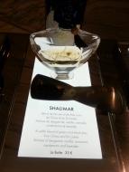 +Caj Shalimar, Guerlain