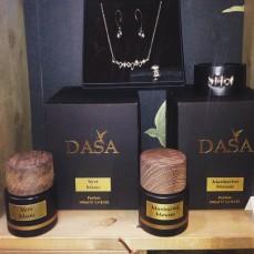 2_dasa_fragrances_roma (2)