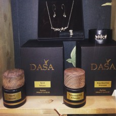 2_dasa_fragrances_roma (2)