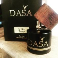 2_dasa_fragrances_roma (3)