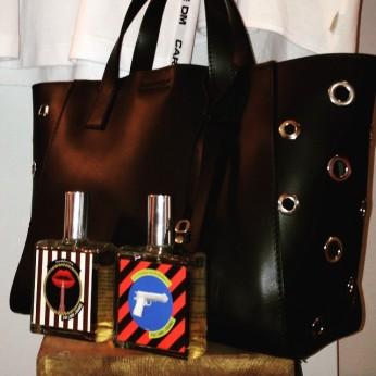 3_dasa_concept_store_fragrances_other (1)