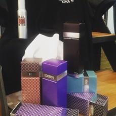 3_dasa_concept_store_fragrances_other (11)