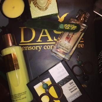 3_dasa_concept_store_fragrances_other (2)