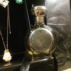 3_dasa_concept_store_fragrances_other (3)
