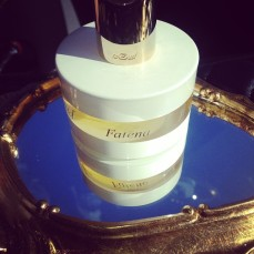 3_dasa_concept_store_fragrances_other (7)