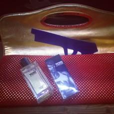 3_dasa_concept_store_fragrances_other (9)