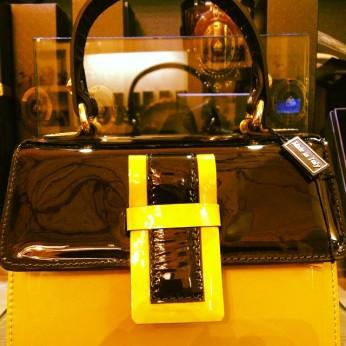 5 dasa concept store bags (2)