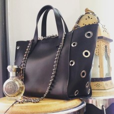 5 dasa concept store bags (3)