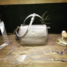 5 dasa concept store bags (4)
