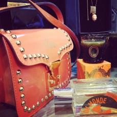 5 dasa concept store bags (5)