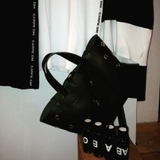 5 dasa concept store bags (6)