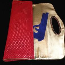 5 dasa concept store bags (8)