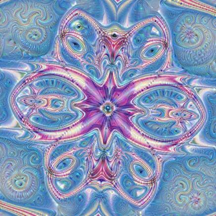 kaleidoskopdd