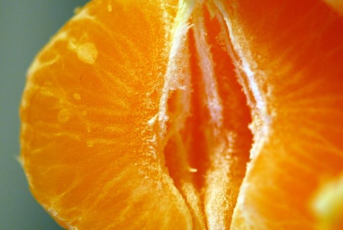 mandarinka (800x537)