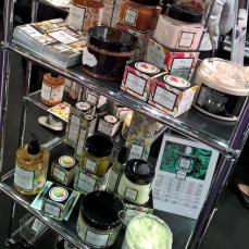 aromaterapie a kosmetika (1)