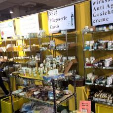 aromaterapie a kosmetika (2)