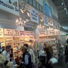 aromaterapie a kosmetika (3)