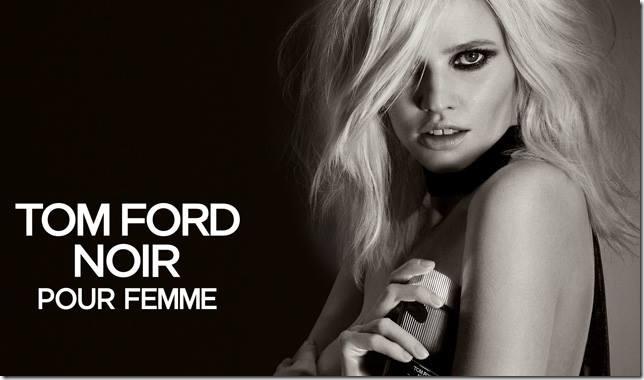 Tom-Ford-Noir-Pour-Femme